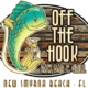 Off_The_Hook_Logo-430x393